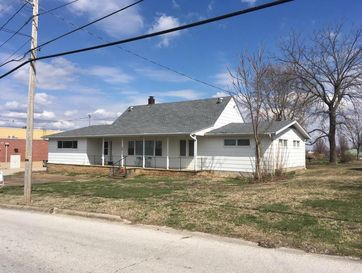 300 South High Street Stockton, MO 65785 - Image 1