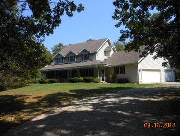196 Dogwood Ridge Drive Rogersville, MO 65742 - Image 1