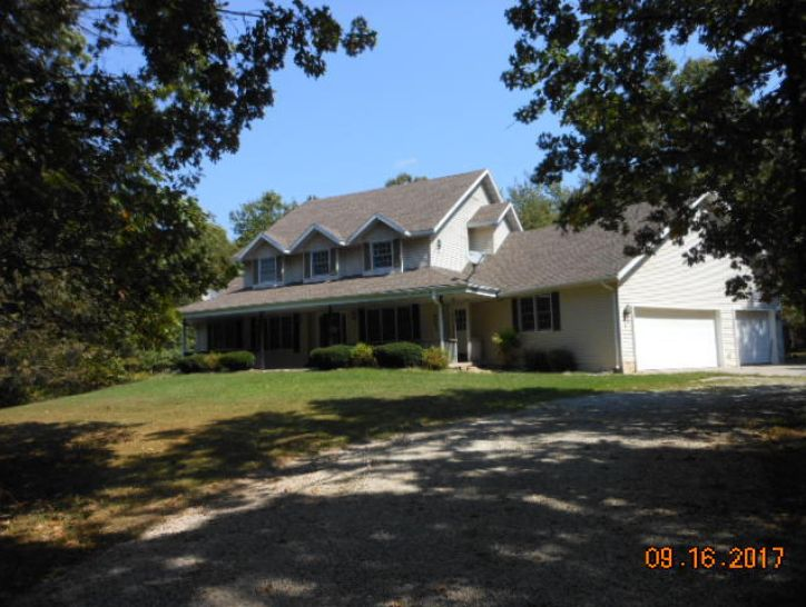 Photo of 196 Dogwood Ridge Drive