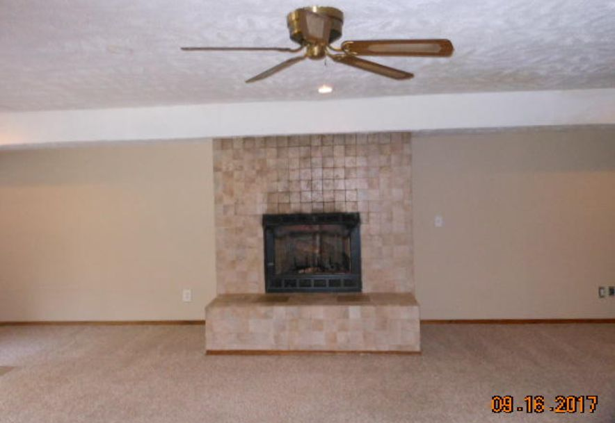 196 Dogwood Ridge Drive Rogersville, MO 65742 - Photo 46