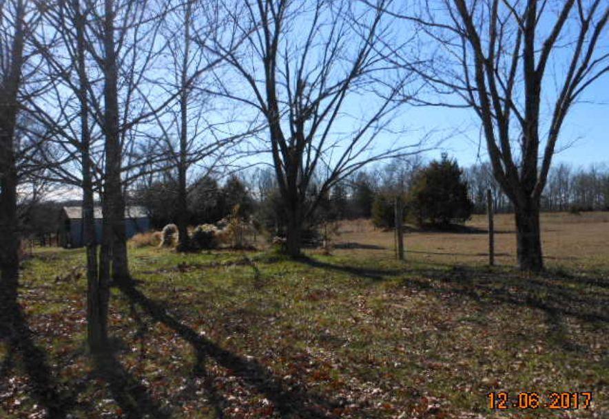 145 Huron Drive Sparta, MO 65753 - Photo 21