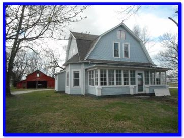 405 Kennedy Avenue Clever, MO 65631 - Image 1