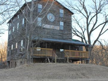 3612 County Road 855 Thornfield, MO 65762 - Image 1