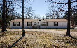 Photo Of 758 Blackwell Ferry Road Kirbyville, MO 65679