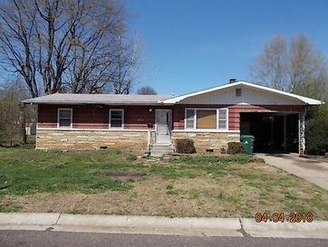 614 Boys Street Monett, MO 65708 - Image 1