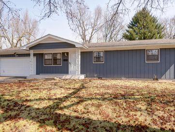 220 South Prince Lane Springfield, MO 65802 - Image 1