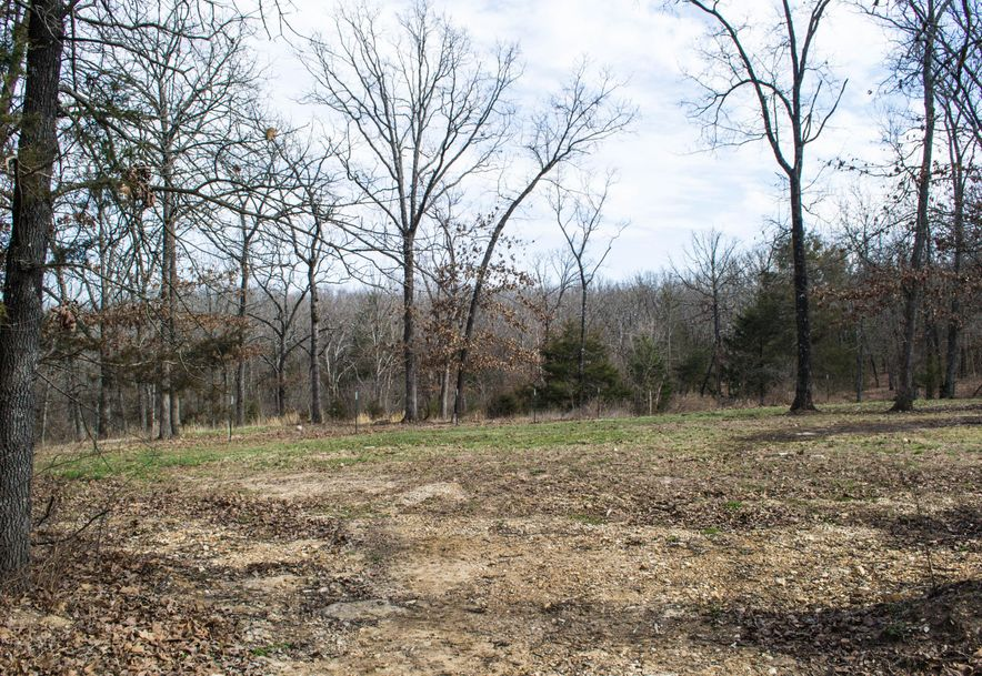 3468 Highway Rb Bolivar, MO 65613 - Photo 80