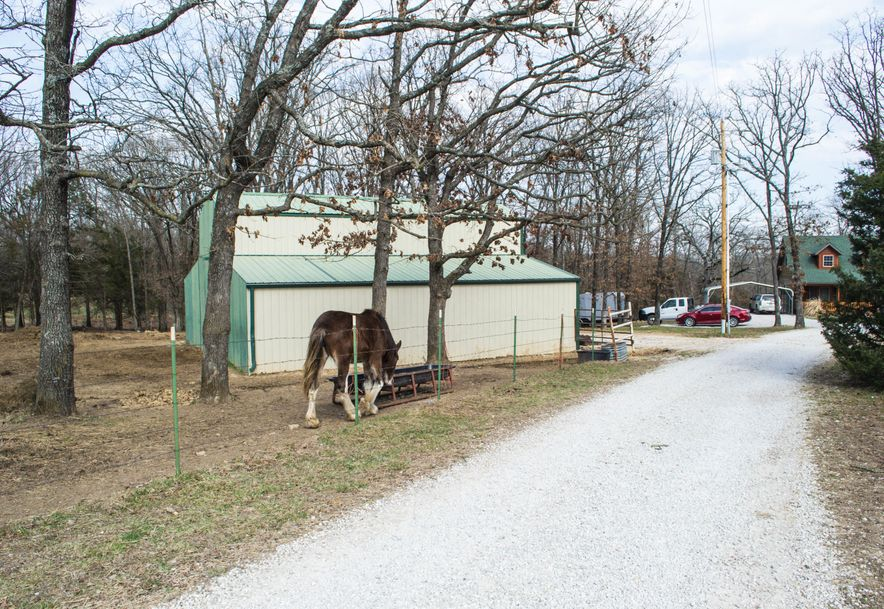 3468 Highway Rb Bolivar, MO 65613 - Photo 90