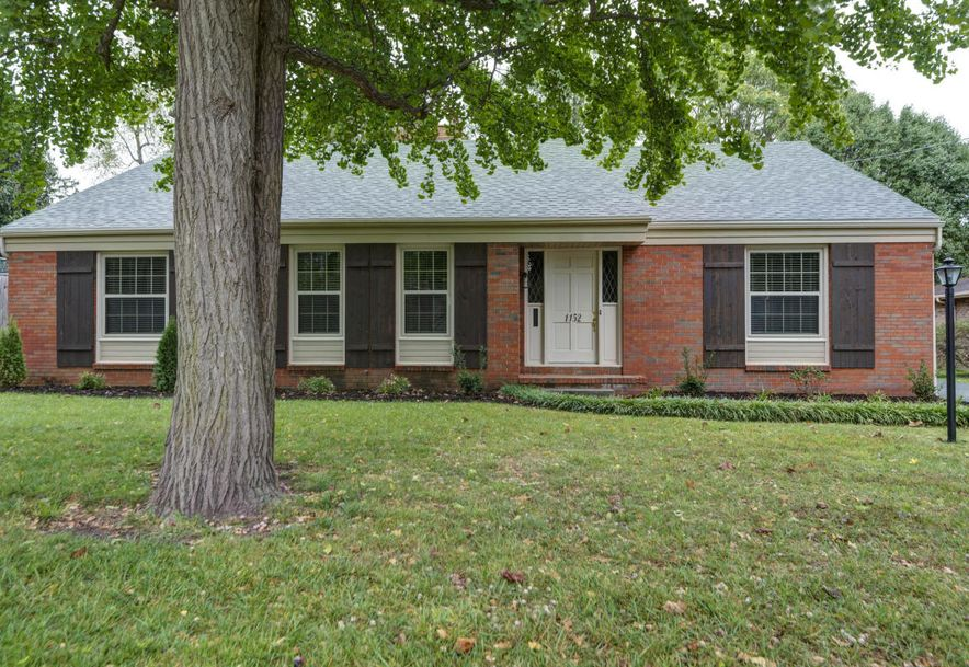 1152 South Fremont Avenue Springfield, MO 65804 - Photo 10
