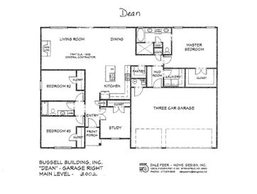 832 East Purple Martin Street Lot 88 Nixa, MO 65714 - Image 1
