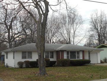 2235 South Kings Avenue Springfield, MO 65807 - Image 1