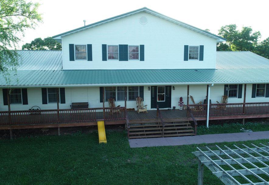 141 Buckbrush Seymour, MO 65746 - Photo 34