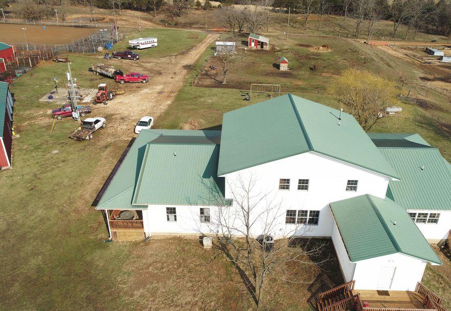 141 Buckbrush Seymour, MO 65746 - Photo 79