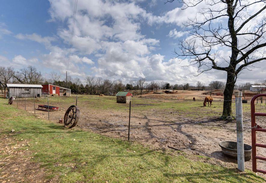 141 Buckbrush Seymour, MO 65746 - Photo 39
