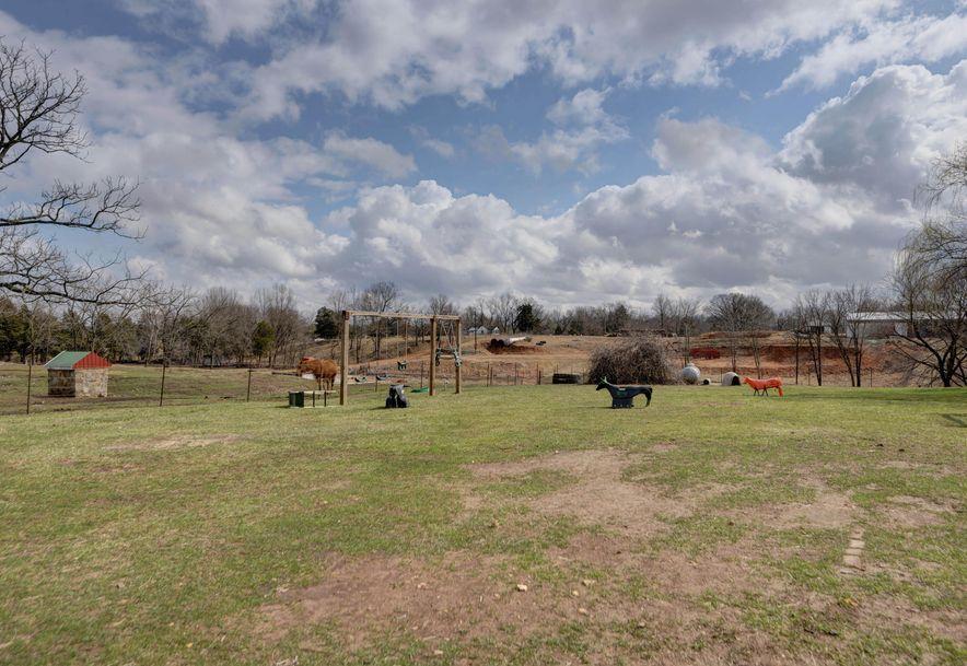 141 Buckbrush Seymour, MO 65746 - Photo 41