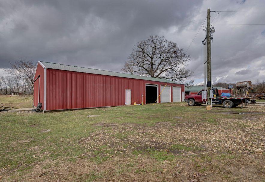 141 Buckbrush Seymour, MO 65746 - Photo 42