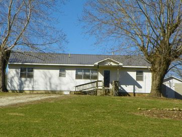 1189 Summit Road Grovespring, MO 65662 - Image 1