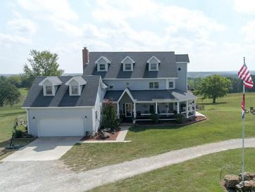 3013 Tracks Road Marshfield, MO 65706 - Image 1