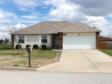 310 North Lexington Circle Clever, MO 65631 - Image 1