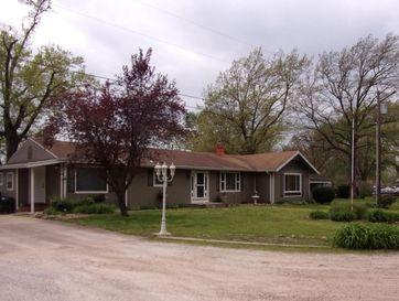 23795 County Road 276l Pittsburg, MO 65724 - Image