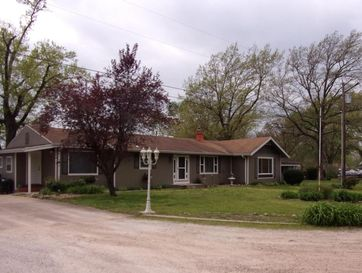 23795 County Road 276l Pittsburg, MO 65724 - Image 1
