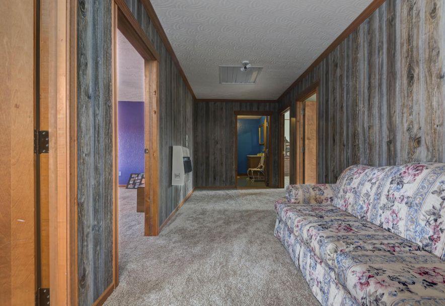 141 Buckbrush Seymour, MO 65746 - Photo 16
