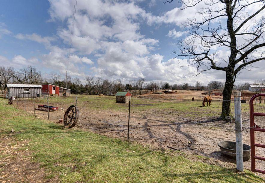 141 Buckbrush Seymour, MO 65746 - Photo 37