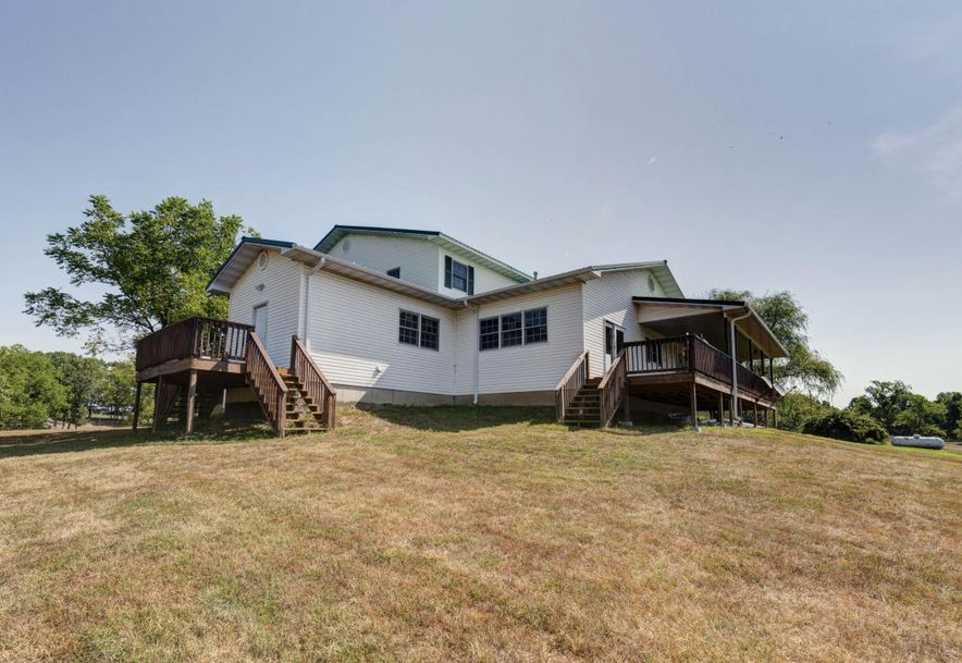 141 Buckbrush Seymour, MO 65746 - Photo 64