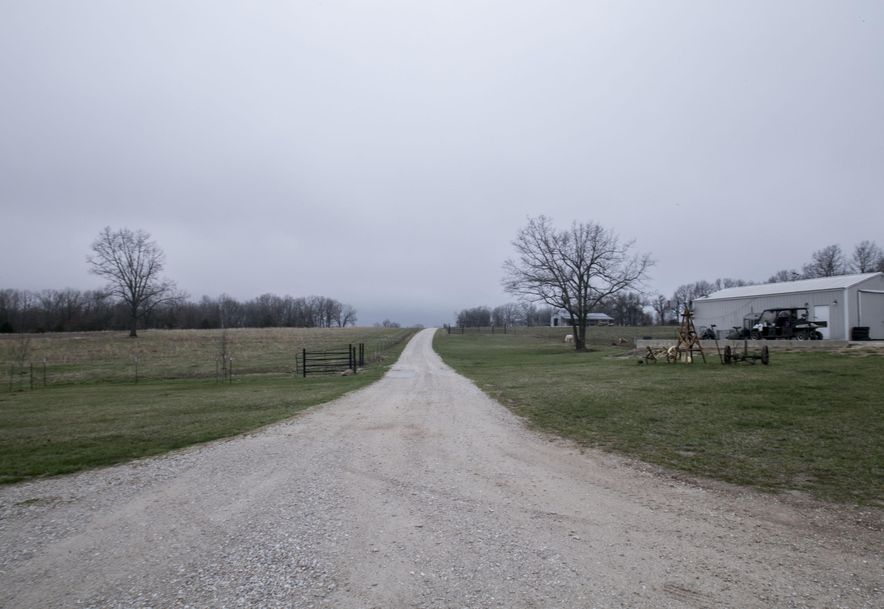 3013 Tracks Road Marshfield, MO 65706 - Photo 86