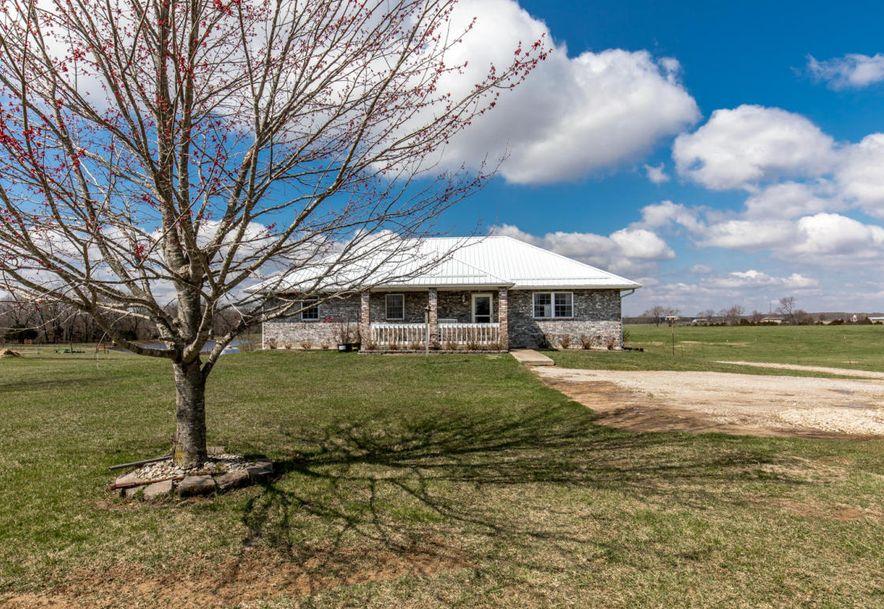 1693 Tandy Road Fordland, MO 65652 - Photo 1