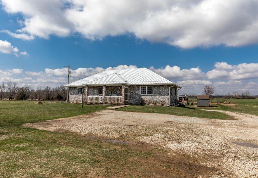1693 Tandy Road Fordland, MO 65652 - Photo 2