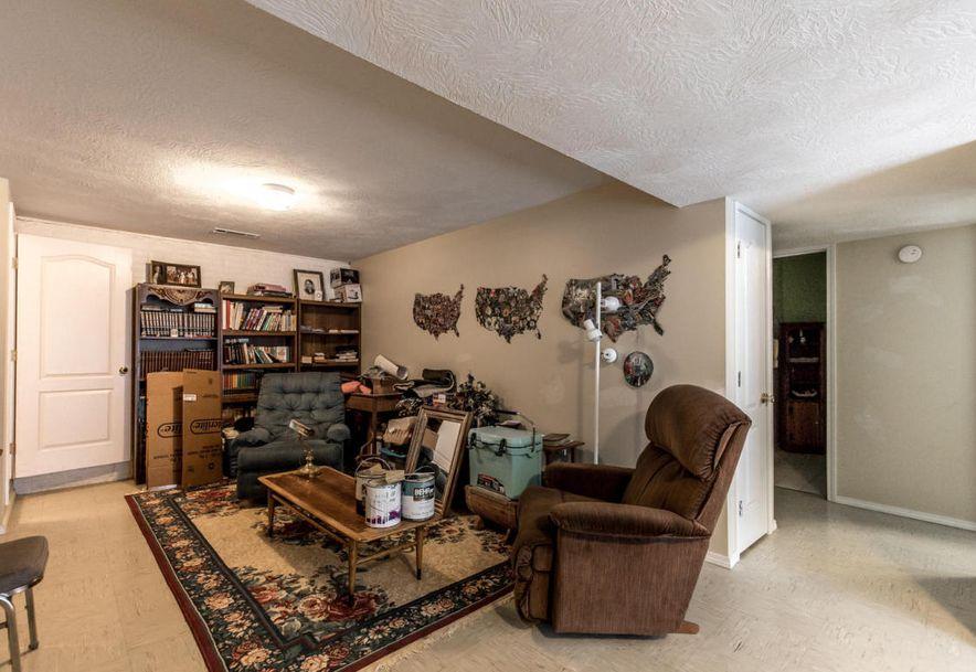 1693 Tandy Road Fordland, MO 65652 - Photo 25