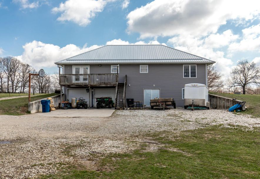 1693 Tandy Road Fordland, MO 65652 - Photo 34