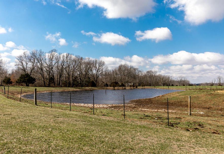 1693 Tandy Road Fordland, MO 65652 - Photo 36