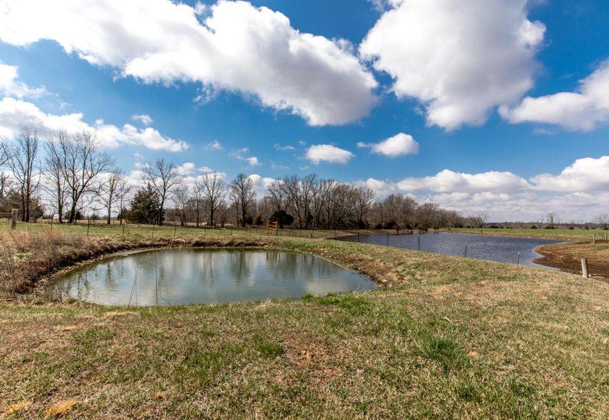 1693 Tandy Road Fordland, MO 65652 - Photo 37