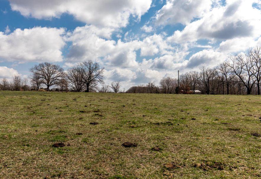 1693 Tandy Road Fordland, MO 65652 - Photo 38