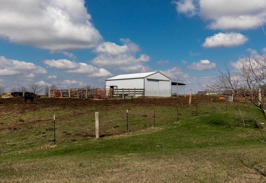 1693 Tandy Road Fordland, MO 65652 - Photo 40