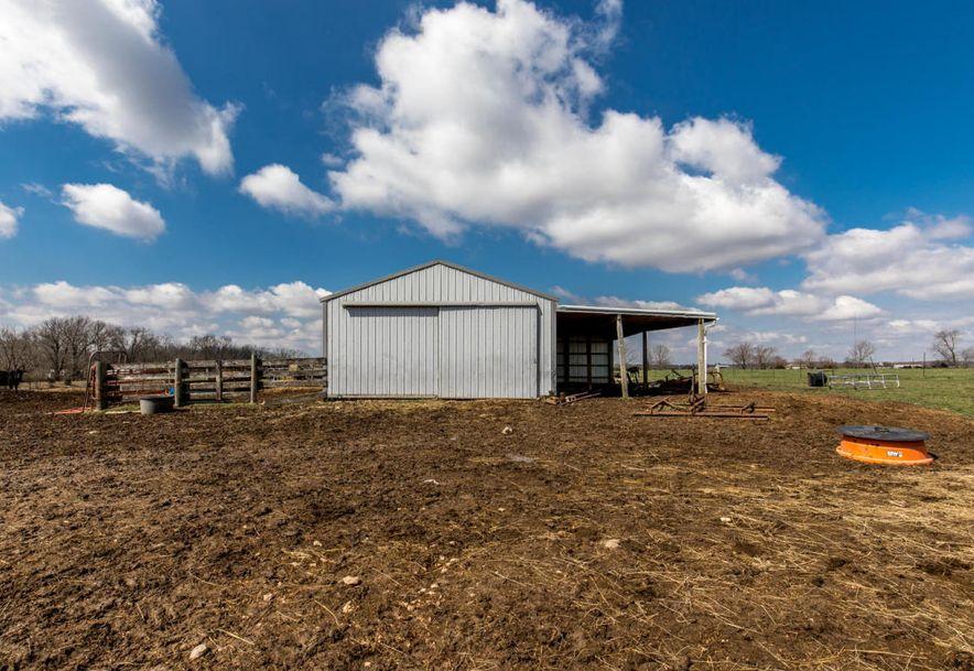 1693 Tandy Road Fordland, MO 65652 - Photo 41