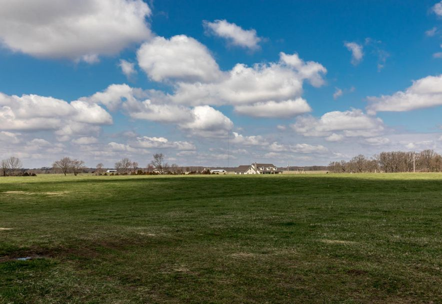 1693 Tandy Road Fordland, MO 65652 - Photo 43