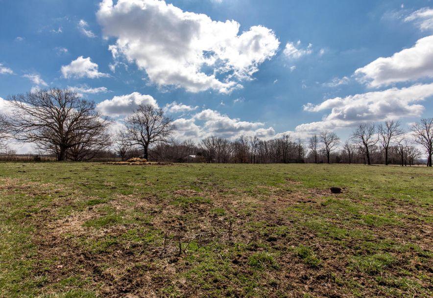 1693 Tandy Road Fordland, MO 65652 - Photo 44