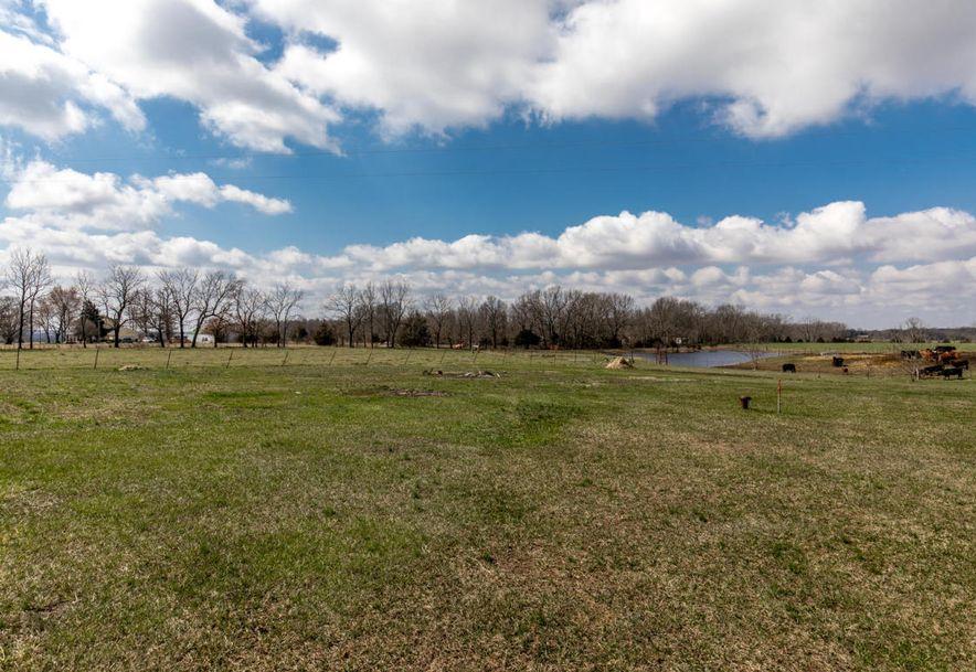 1693 Tandy Road Fordland, MO 65652 - Photo 45