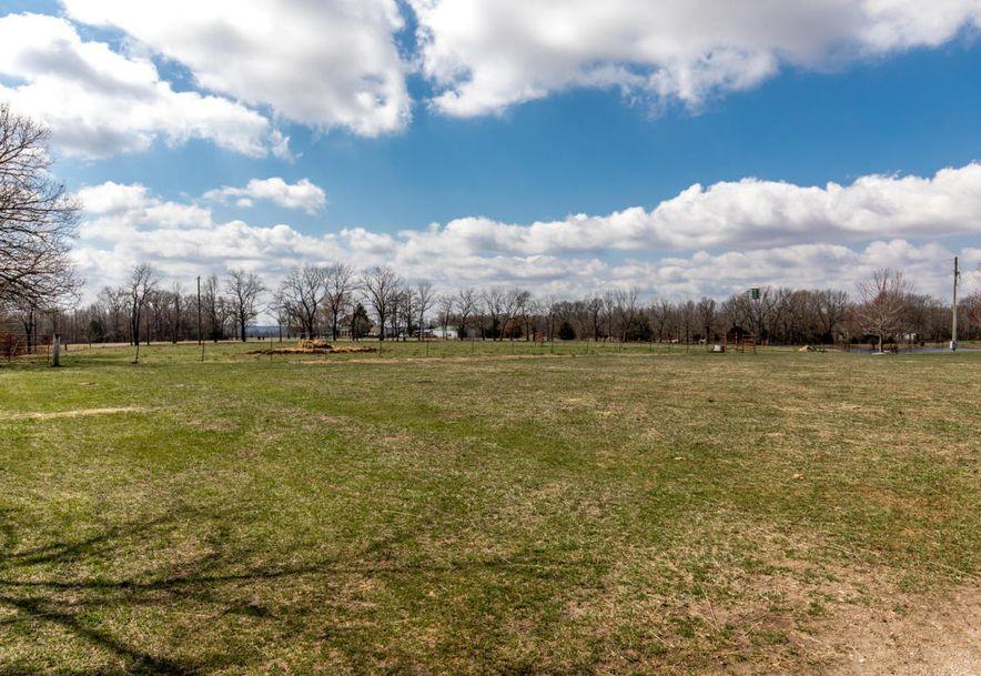 1693 Tandy Road Fordland, MO 65652 - Photo 46