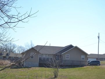 10779 Private Rd 2192 Cassville, MO 65625 - Image 1