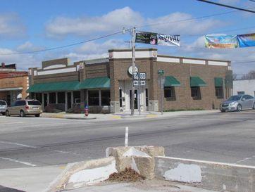 222 South Crittenden Street Marshfield, MO 65706 - Image 1