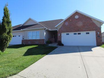 1362 North Sandy Creek Circle #4 Nixa, MO 65714 - Image 1