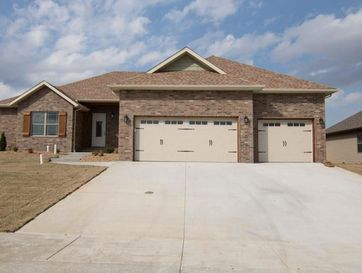 5694 East Park Place Strafford, MO 65757 - Image 1