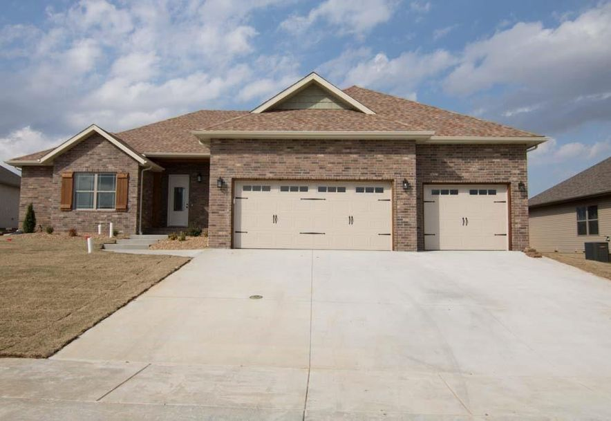5694 East Park Place Strafford, MO 65757 - Photo 1