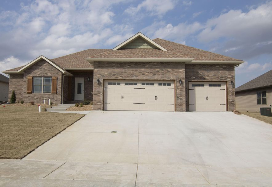 5694 East Park Place Strafford, MO 65757 - Photo 11