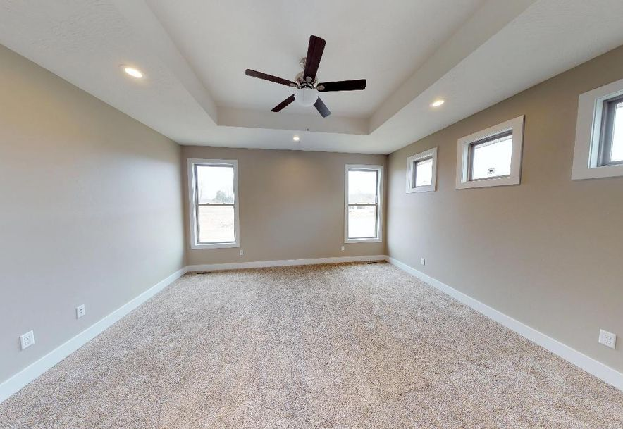 5694 East Park Place Strafford, MO 65757 - Photo 14