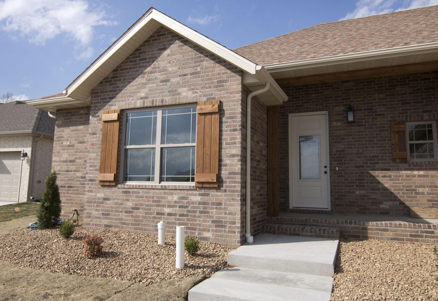 5694 East Park Place Strafford, MO 65757 - Photo 20